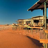DuneHopper Vacation Packages>Namibia