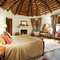 8days>Governors' camp collection safari>kenya luxury holiday tours