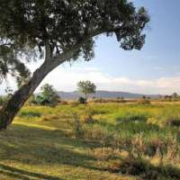 8days mara vacation>samburu kenya safari holiday