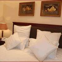 east african all suite hotel,arusha tanzania