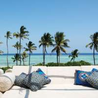 Rwanda holiday packages>safaris to Zanzibar>10days