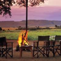 Best of Kenya and Tanzania Safaris - BKTS (14 Days)