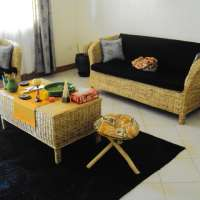 kampala muyenga furnished apartments
