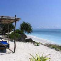 Zanzibar Honeymoon Special>13 days>honeymoon vacation Zanzibar