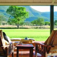 Golf Garden Route south africa>8days>golf holiday south africa