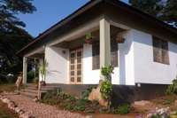 Gately Inn Entebbe