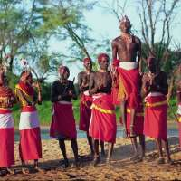 Uganda: People and Culture
